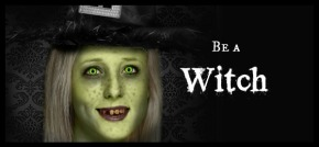 snip of PicMonkey's Halloween Makeover Guide_Be a Witch