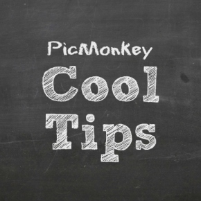 graphic of Cool Tips